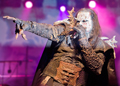 Lordi @ Graspop Metal Meeting, Dessel
