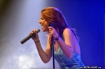 delain-metal-female-voices-05.jpg