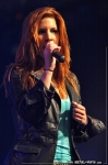 delain-metal-female-voices-09.jpg