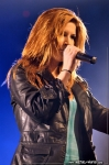 delain-metal-female-voices-11.jpg