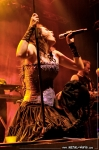 within-temptation-013-tilburg-03.jpg